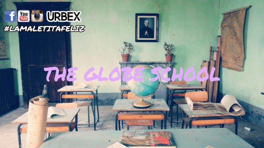 the globe school