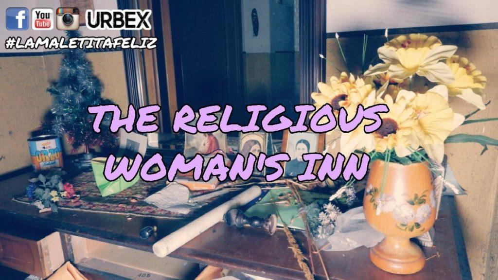the religious woman's inn
