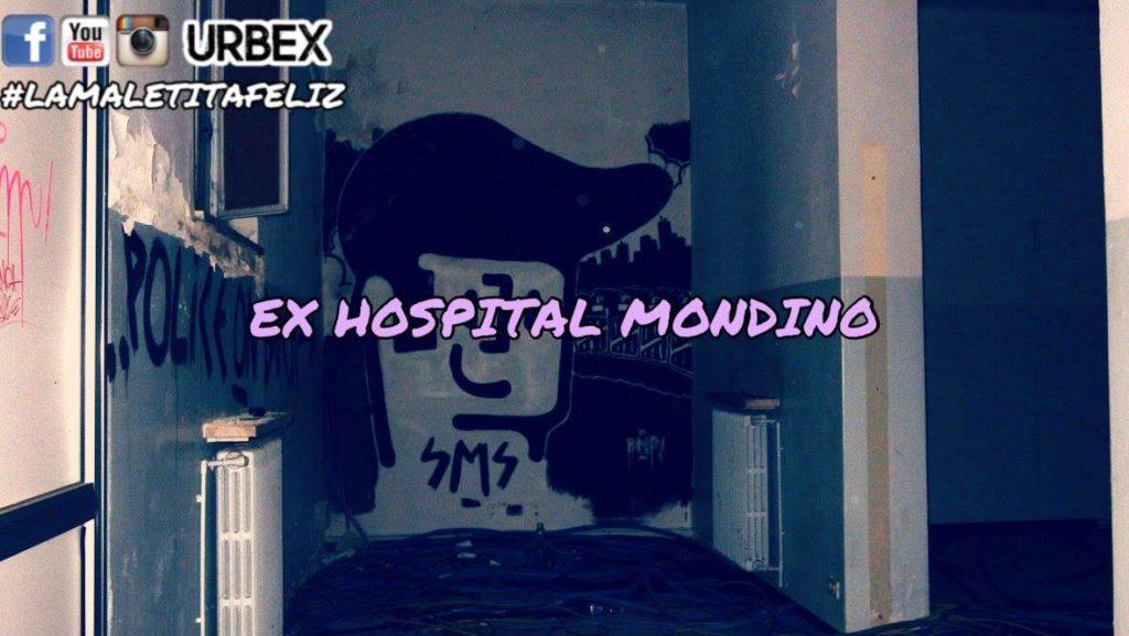 Mondino Hospital