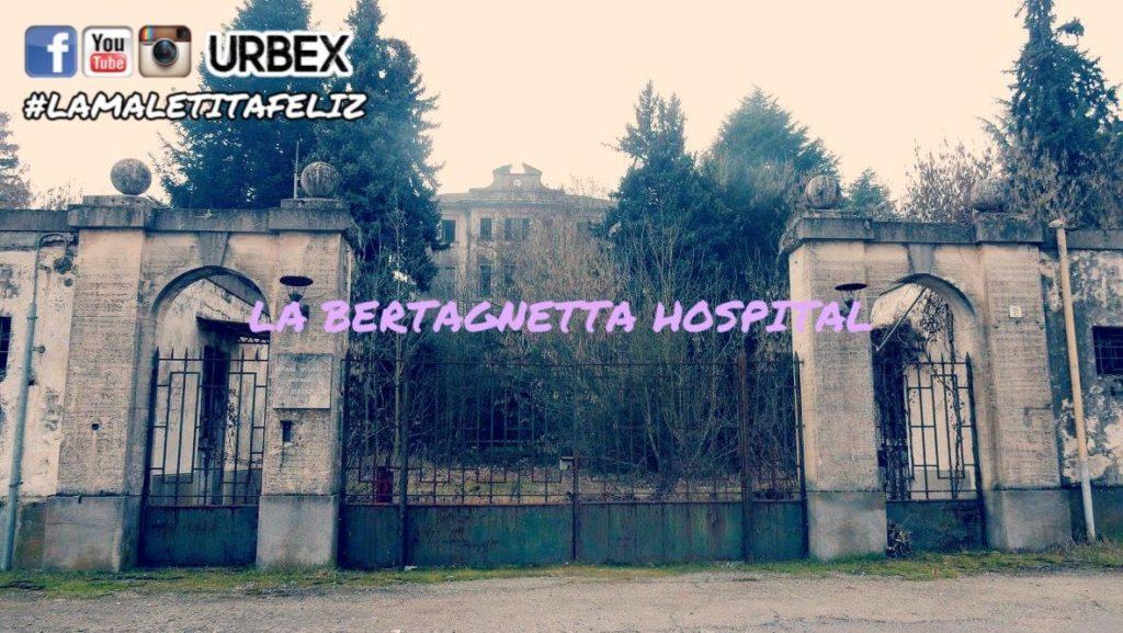 La Bertagnetta Hospital