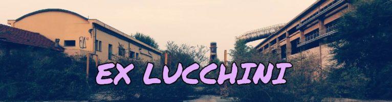 EX LUCCHINI