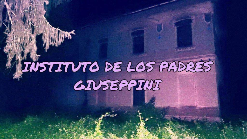 Instituto de los Padres Giuseppini