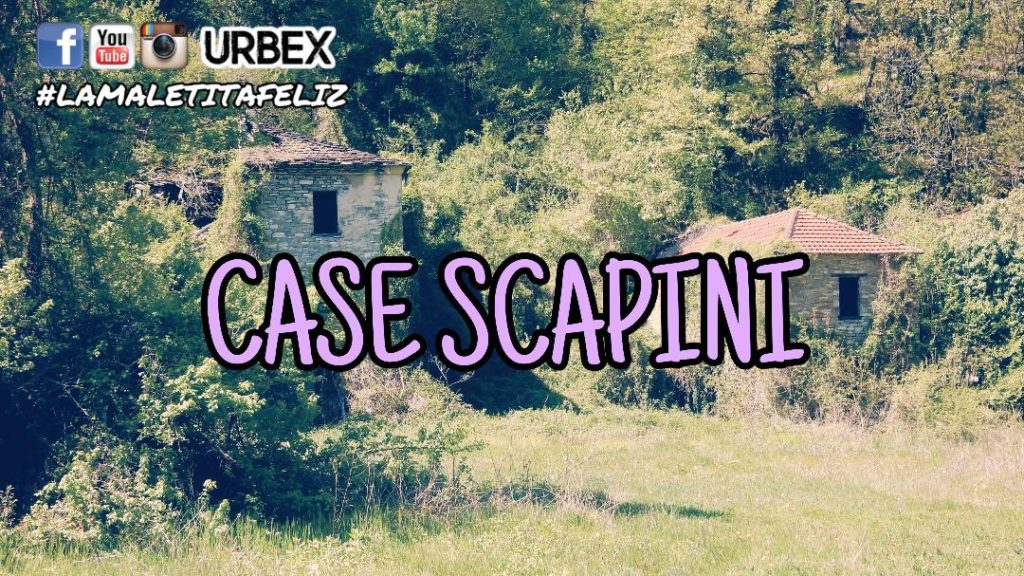 Case Scapini