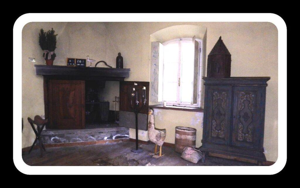 La Casa di Hansel e Gretel